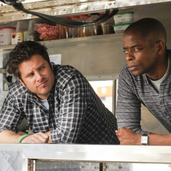 "11 of the best ""Psych"" episodes to watch before the TV movie comes out — in case you don't have time to binge all 120"