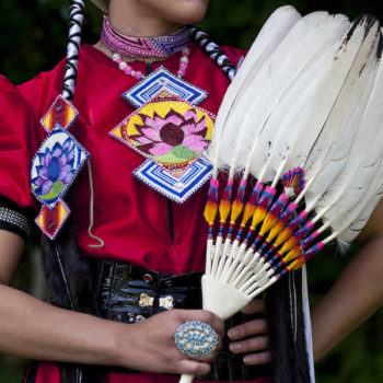 Los Angeles just voted to replace Columbus Day with Indigenous Peoples Day