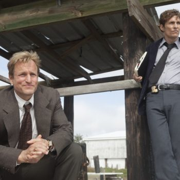 """True Detective"" Season 3 is officially happening, will hopefully fill the ""Game of Thrones"" void for a while"