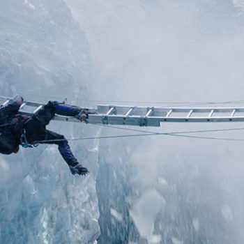 12 videos you should definitely not watch if you're afraid of heights (but you will anyway)