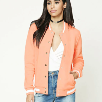 10 items you need to buy TODAY from Forever 21's huge BOGO sale