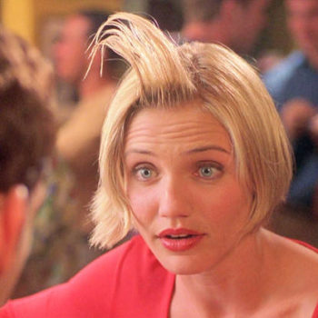 These seven little words will make you question everything about your hairdo