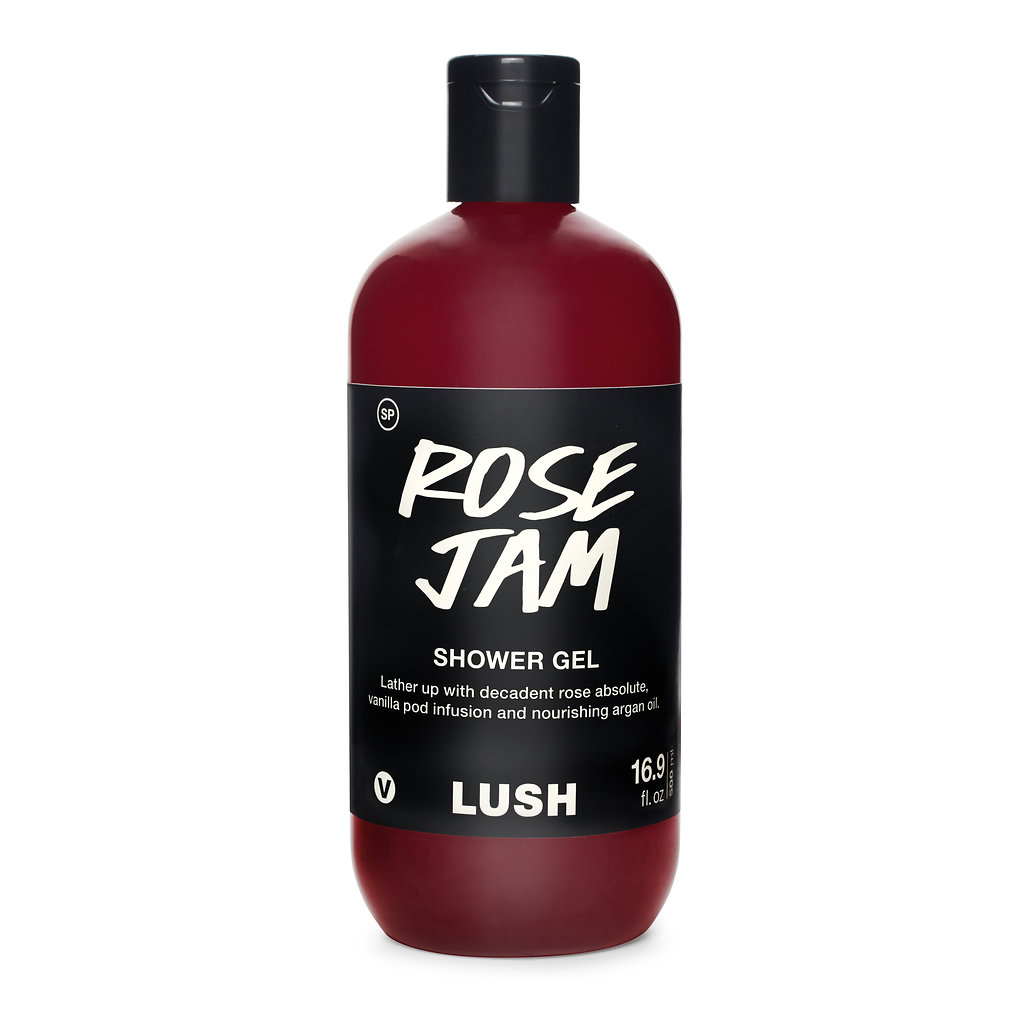 Lush S Upcoming Christmas Collection Is A True Holiday