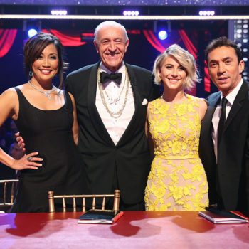 "The new ""Dancing with the Stars"" cast has been revealed, and there are some surprises"