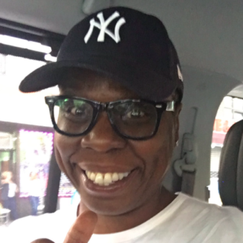 Leslie Jones celebrating her 50th birthday is how we should all feel about our birthdays