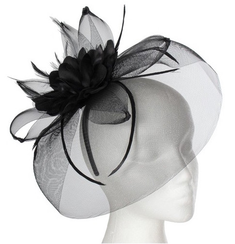 10Target Fascinator Headbandthis link opens in a new tab 6efef1777e5