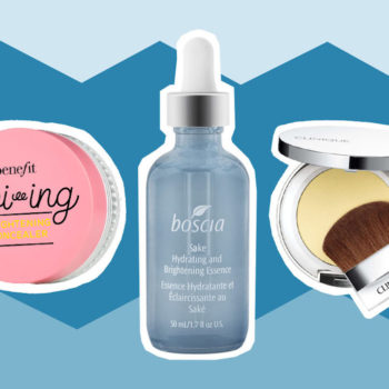 """Cry-proof beauty products that you'll need to stock up on since """"This Is Us"""" is back"""