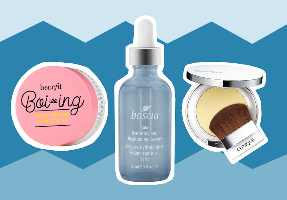 "Cry-proof beauty products that you'll need to stock up on since ""This Is Us"" is back"