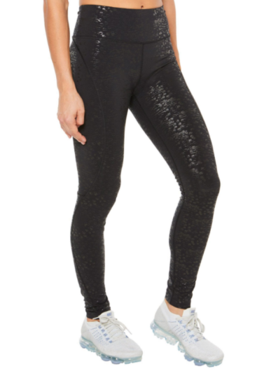 4f0d3c8030d5f 7 black yoga pants to buy if you're ready to go back to basics ...