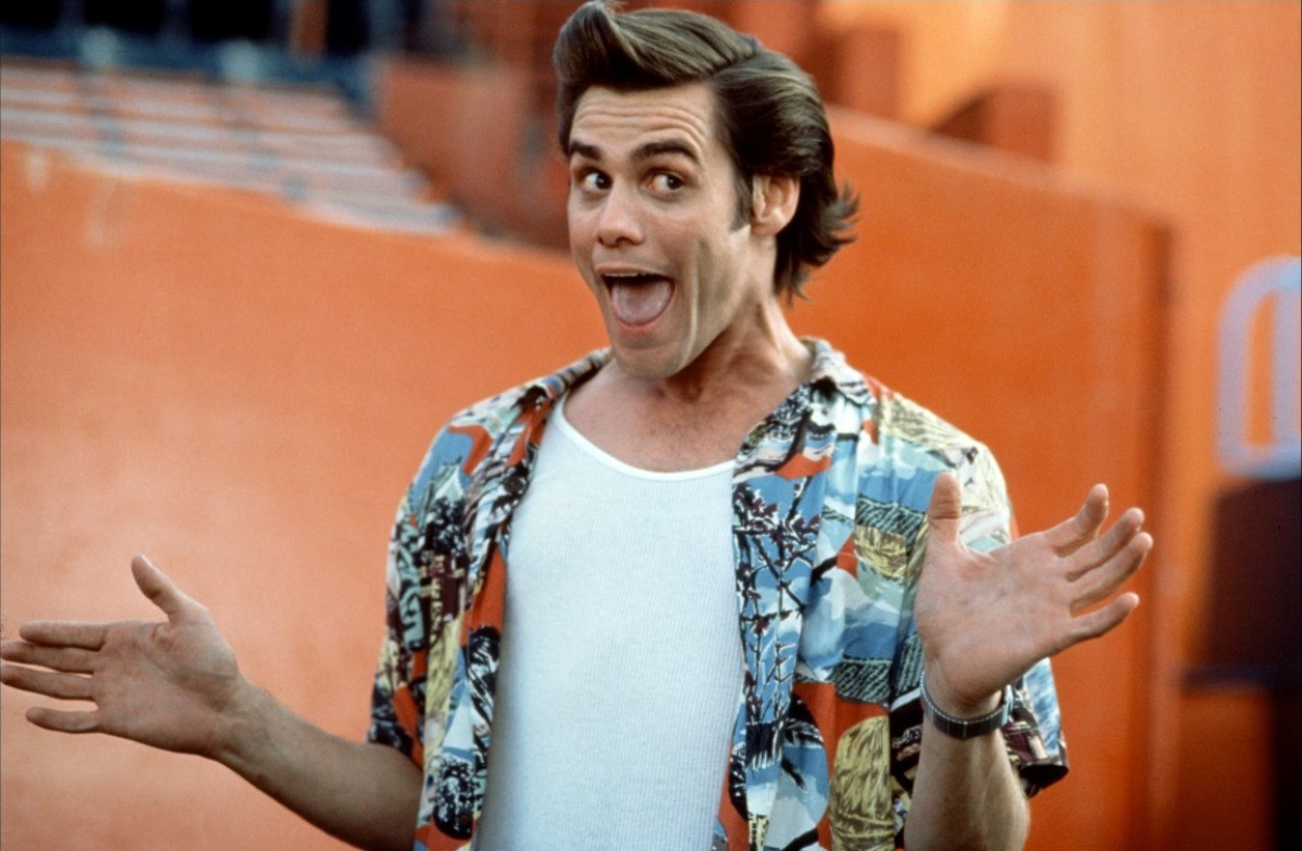picture-of-jim-carrey-ace-ventura-photo.
