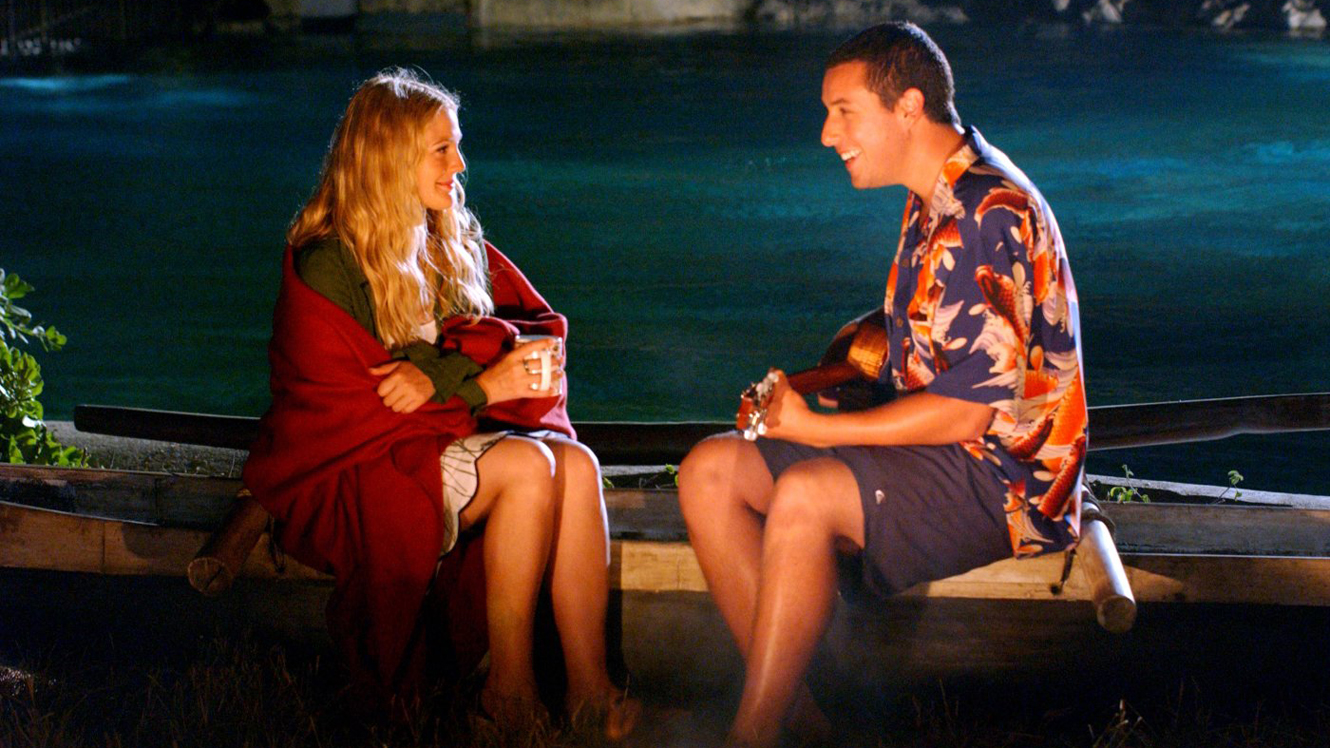 5 questions to ask on a first date if you want to *really* figure someone out