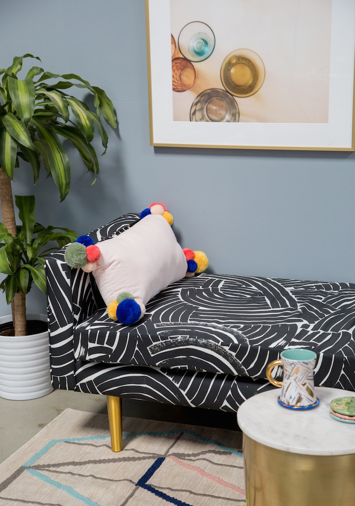 The New Oh Joy For Target Collection Has Everything You Need To Spice Up Your Apartment For