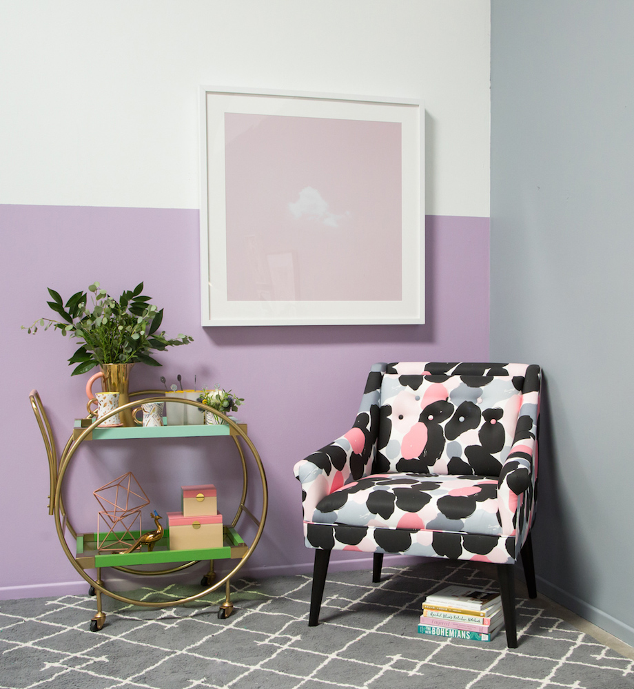 Target Furnitures: The New Oh Joy! For Target Collection Has Everything You