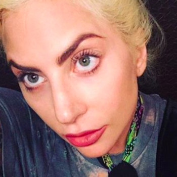 Lady Gaga revealed the specific chronic illness she's been battling for years