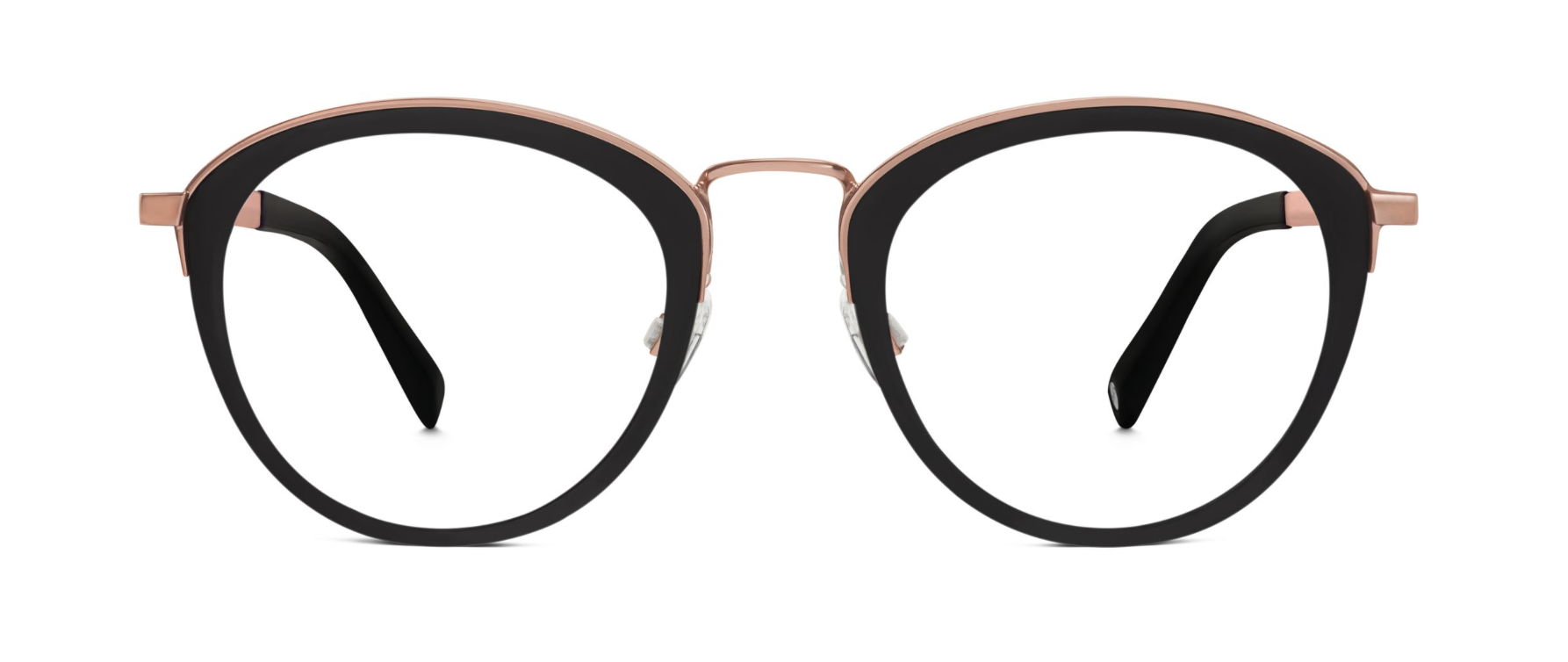 Warby Parker's new fall collection will make you want to