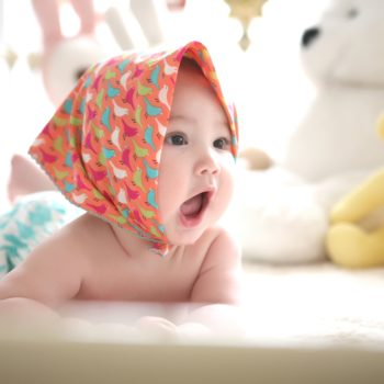 These are the least popular baby names of 2017