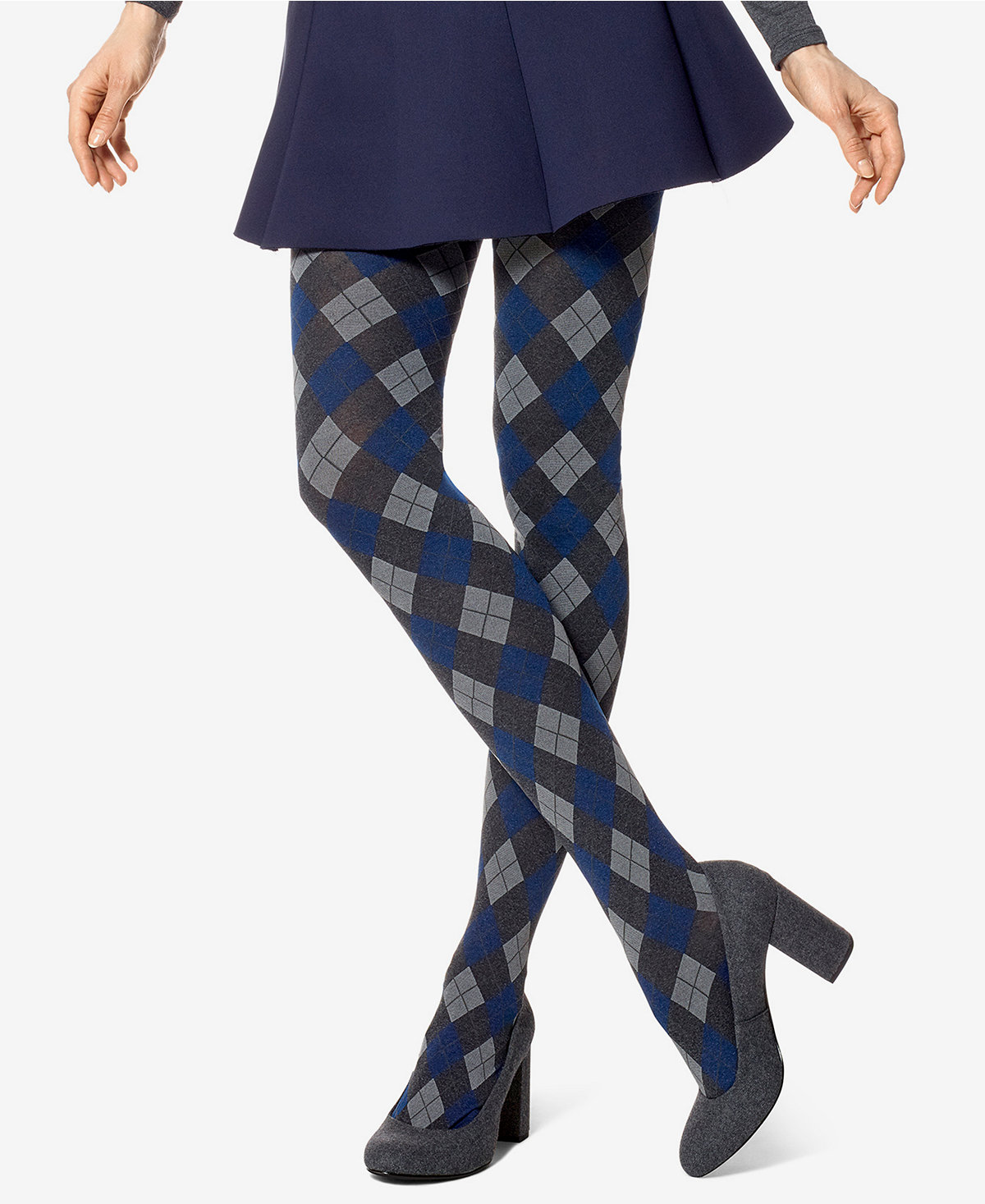 68399113d6fe6 12 pairs of tights that will keep your legs cute and warm in the ...