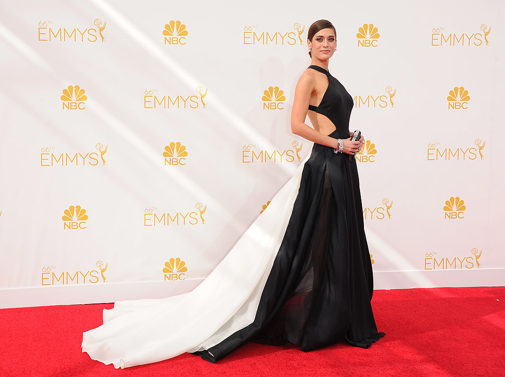17 Best Emmys Red Carpet Dresses Of All Time