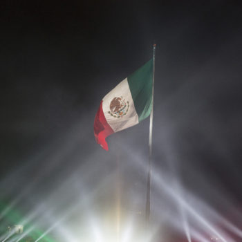 Here's what you need to know about Mexican Independence Day