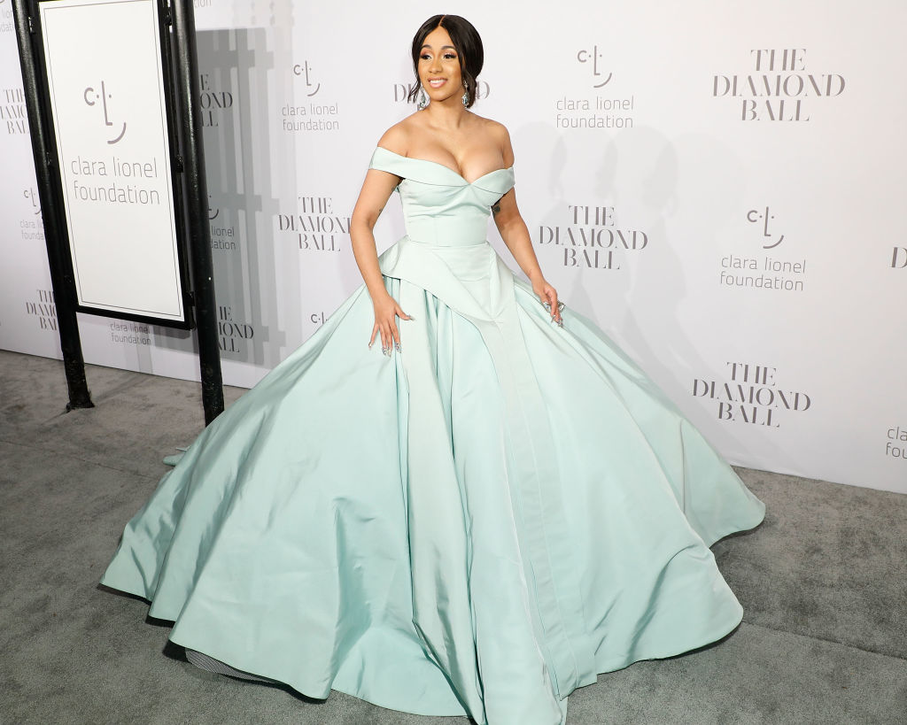this is the closest to a reallife cinderella dress weve