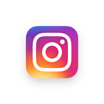 Instagram may be changing how your grid looks, and users are not having it