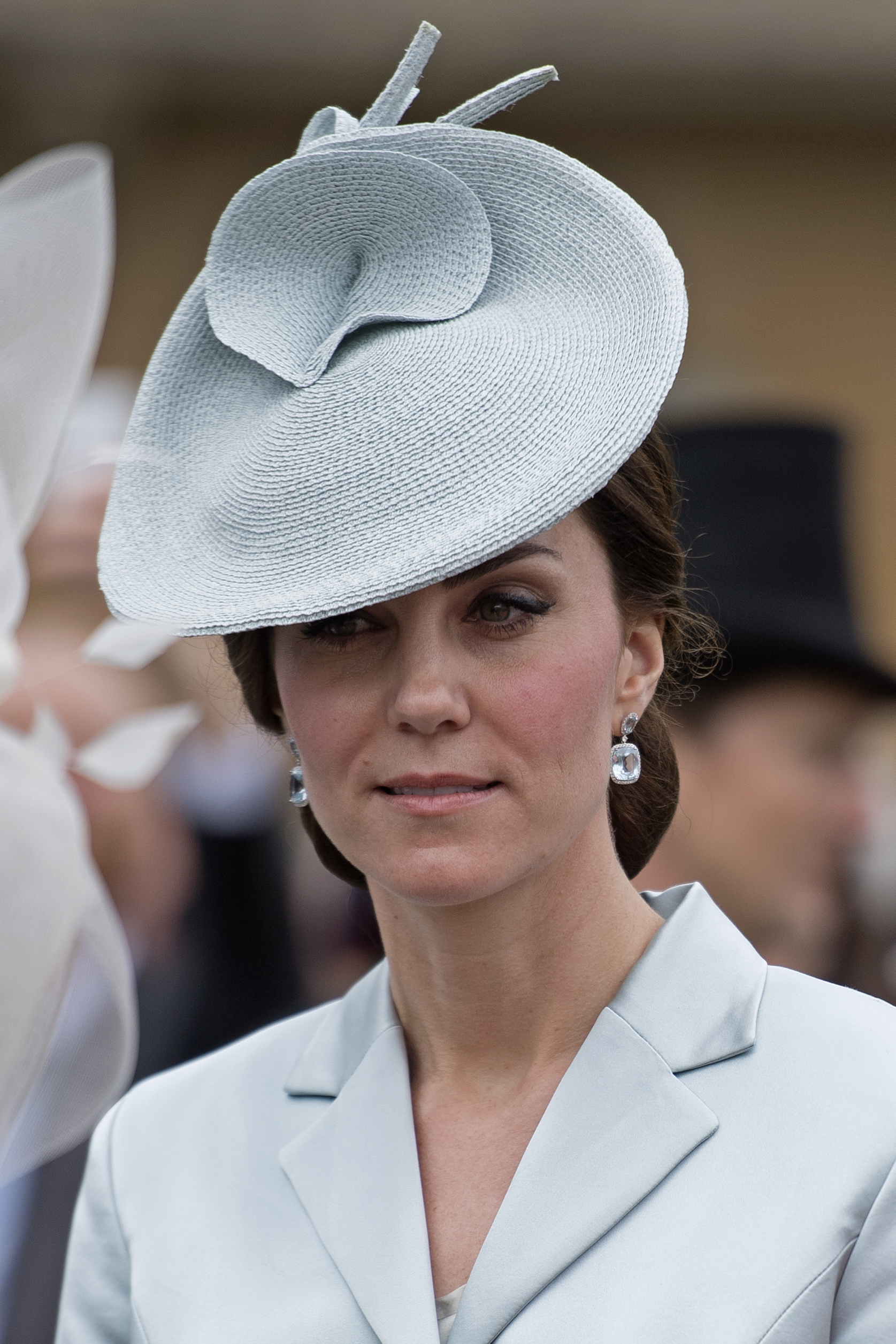 Our favourite Kate Middleton hats throughout the years Our favourite Kate Middleton hats throughout the years new pictures