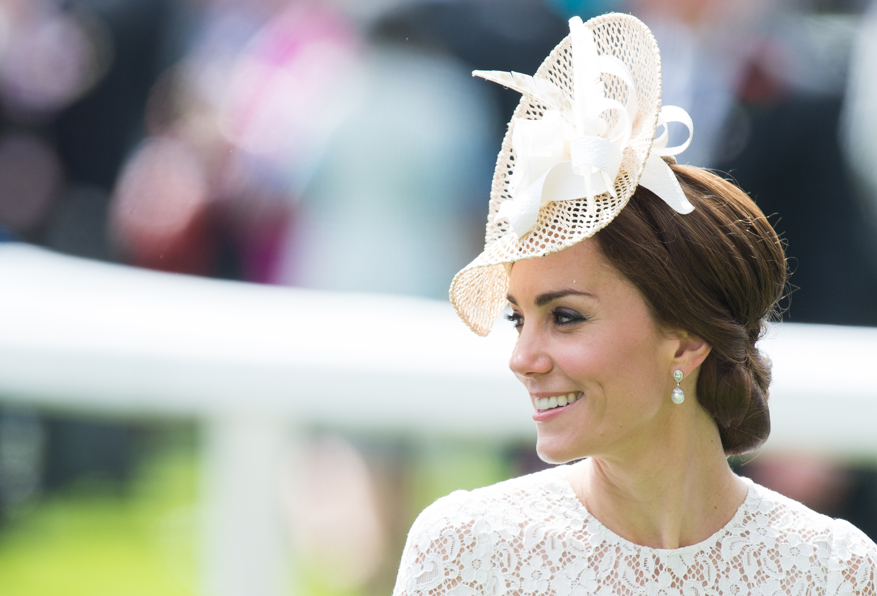 Kate Middleton S Most Epic Hat Moments