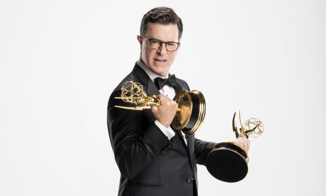 Here's how to watch the Emmy Awards even if you don't have a TV