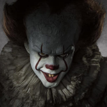 "6 movies you should watch if you're now obsessed with ""It"""