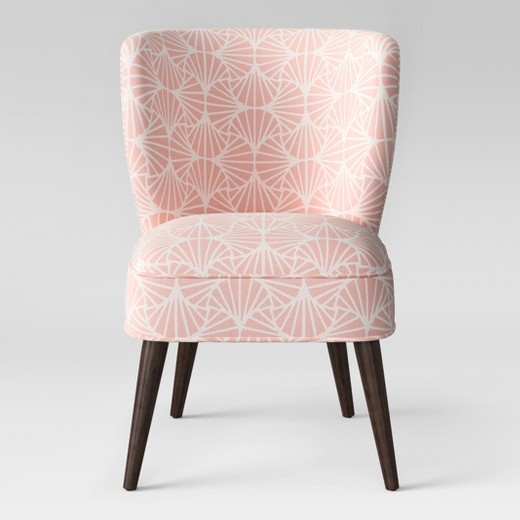 Buy These Items From Target S New Home Decor Line To Make