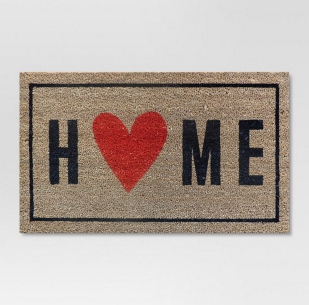 Target Home: Buy These Items From Target's New Home Decor Line To Make