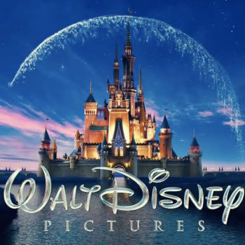 Forget 2018 — Disney has *11* movies coming out in 2019