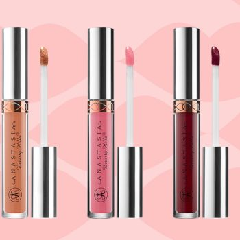 This is not a drill: Sephora is selling Anastasia Beverly Hills lipsticks for only $12