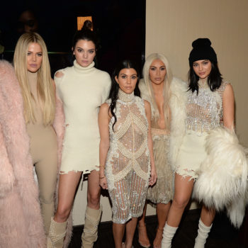 """""""Keeping Up With the Kardashians"""" 10th anniversary: See how much the family has changed in a decade"""