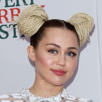 Miley Cyrus just dropped a new breakup song, and some people are convinced it's about Liam