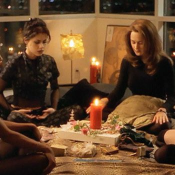 9 things to know if you want to have a séance (and do it as legitimately as possible)