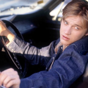 We finally know the real reason Devon Sawa left Hollywood in his 20s