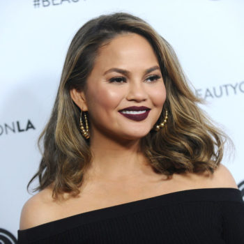 8 date outfit ideas to steal from Chrissy Teigen