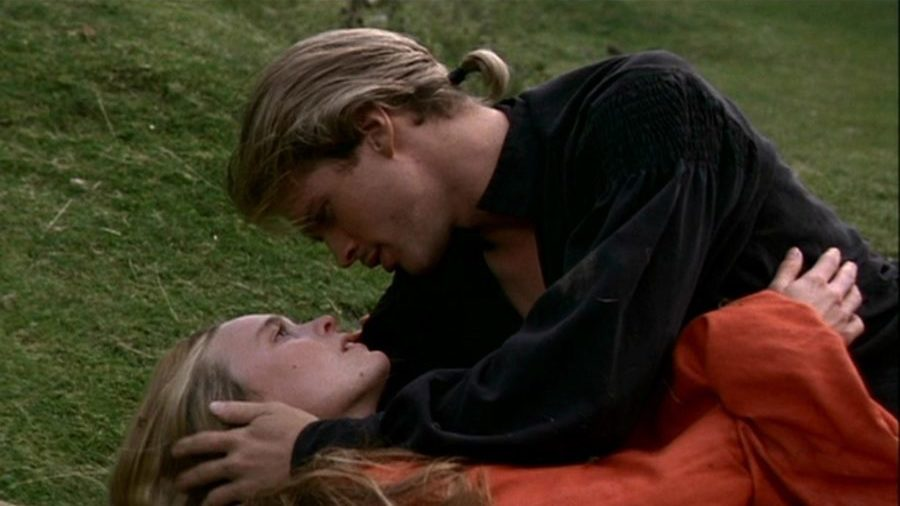 "It's inconceivable to the internet that ""The Princess Bride"" came out 30 years ago"