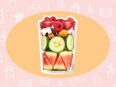 WANT/NEED: A smoothie service that will make you feel like a morning hero, and more stuff you want to buy