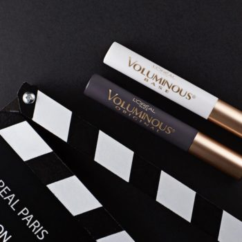 This celebrity-approved mascara is cheaper than a Chipotle bowl right now