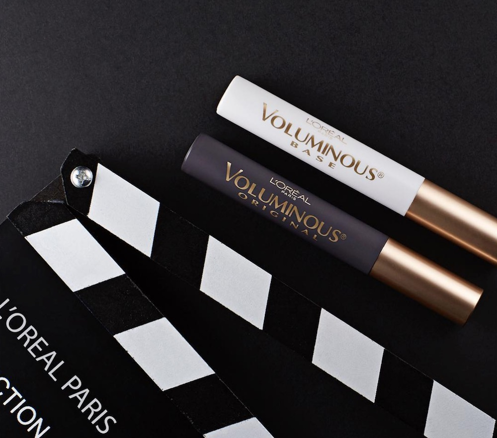 55c9302b644 This celebrity-approved mascara is cheaper than a Chipotle bowl right now