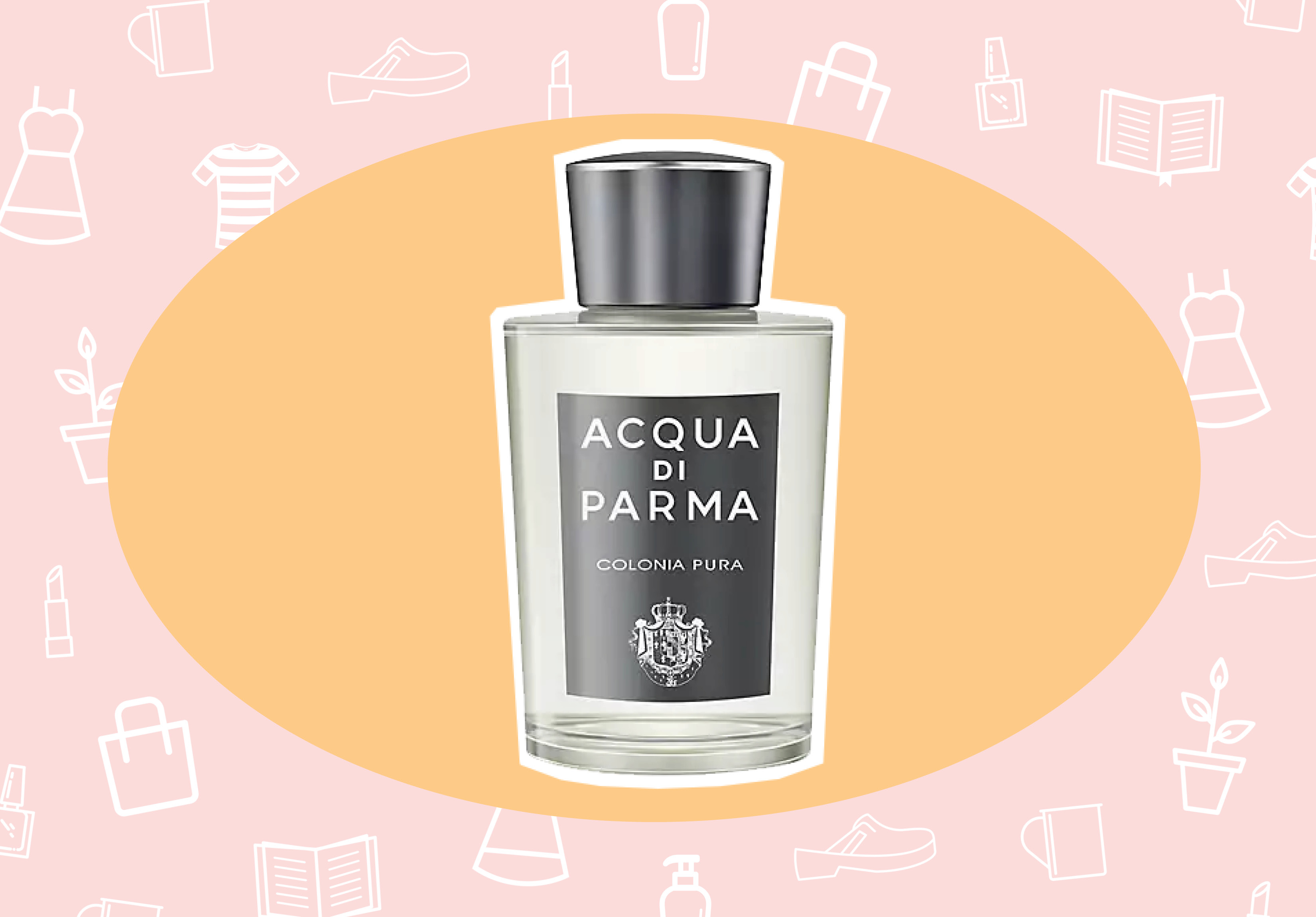 WANT/NEED: A cologne that smells like what riding a bike through cobblestone streets feels like, and more stuff you want to buy