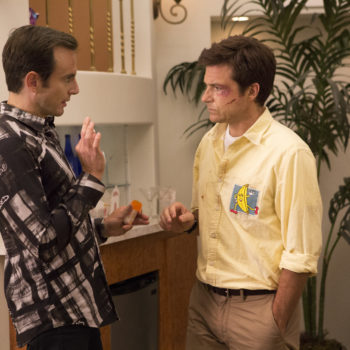 """Good news, this beloved """"Arrested Development"""" character is returning for Season 5"""