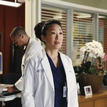 "18 reasons Cristina Yang is the ""Grey's Anatomy"" person we'll literally never stop missing"