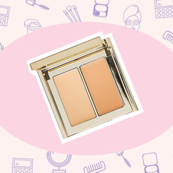 Here are all of the splurge-worthy beauty products that launched this week