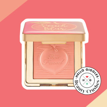 These are the top 10 beauty products we crushed on in September