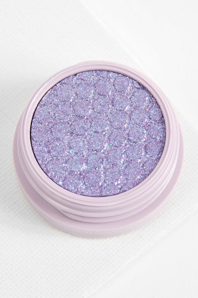ColourPop Is Launching A My Little Pony Collection, And