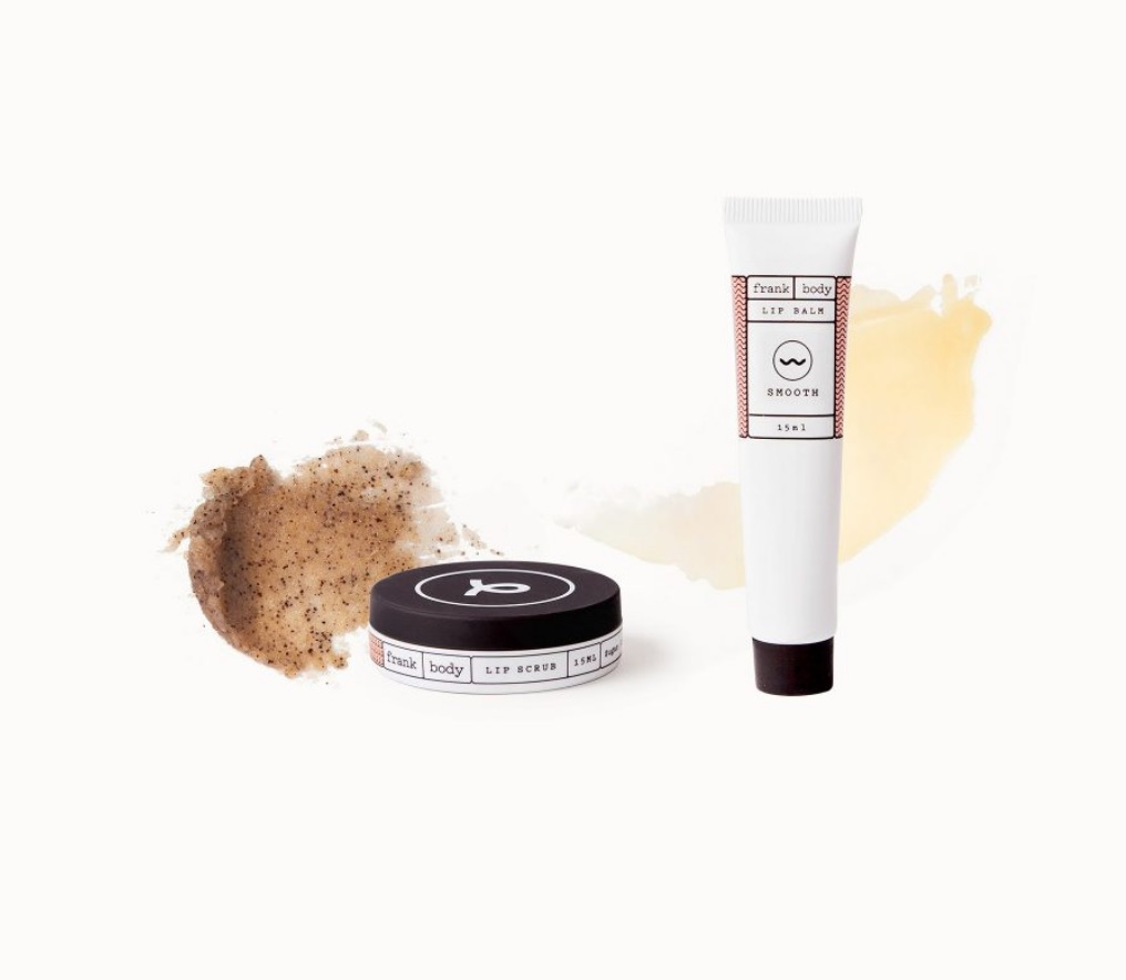 Celebrate National Coffee Day with these caffeine-themed beauty products