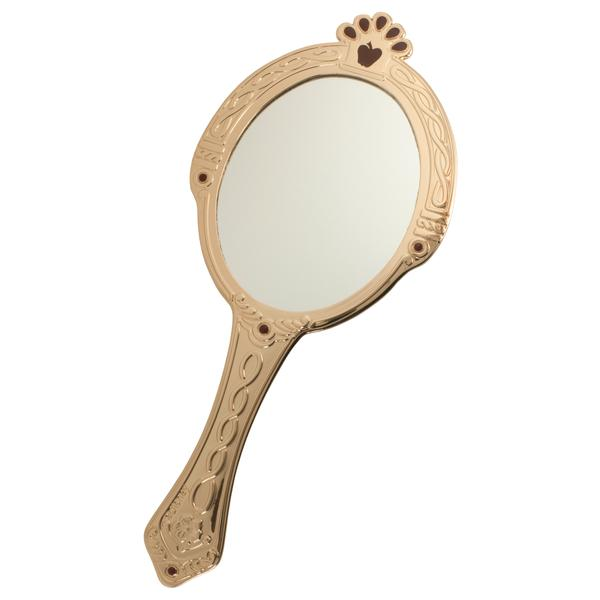 B 233 Same S Quot Snow White Quot Vanity Mirror Is Available For Pre